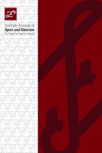 Türk Spor ve Egzersiz Dergisi